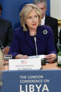 US_Secretary_of_State_at_the_London_Conference_on_Libya_(5570842641)